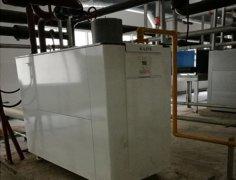卡吉斯康丹森冷凝锅炉-实创集团-加速器二区