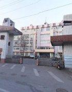 卡吉斯康丹森冷凝锅炉-北京大学海淀职业学校