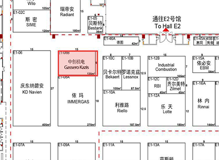 电路 电路图 电子 户型 户型图 平面图 原理图 450_329